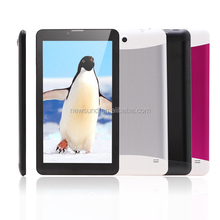 dual sim android 4.2 tablet prices in pakistan 7 inch kt07 android 4.2.2 slim tablet pc android 4.4 super smart tablet pc
