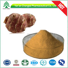 Hot sale GMP Factory great quality hot sale chicory root extract inulin