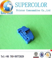 Supercolor 10% Discount Chip Resetter For EPSON stylus Photo D78 D92 Printer