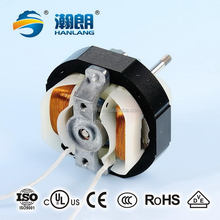 High quality most popular updated energy saving shaded pole motor
