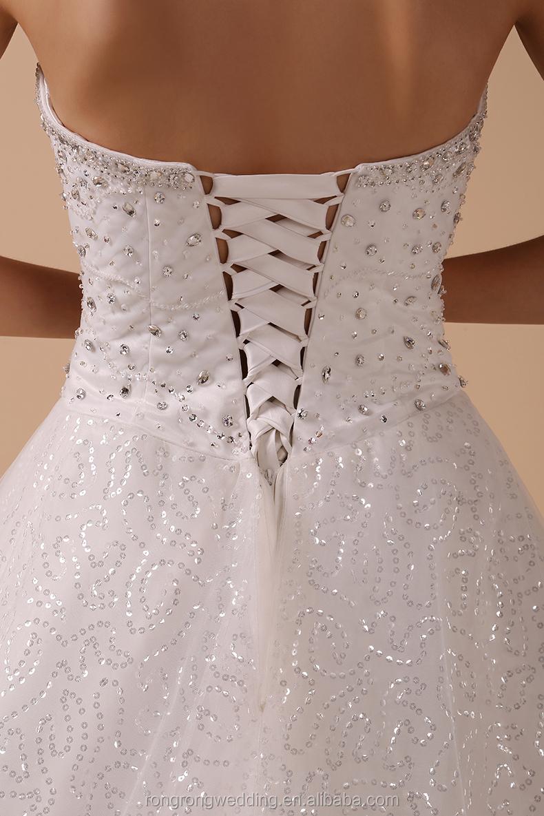 Кто может сшить платье невесте 6