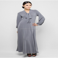 dubai abaya latest abaya designs 2015 abaya wholesale