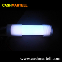 Custom factory promotion price led neon tube
