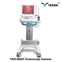 Médica endoscópica sistema de imágenes