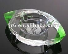 Crystal Ashtray Crafts