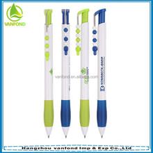 Superior quality plastic decorative bead pens
