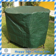 Weather Resistant Outdoor Furniture Cover