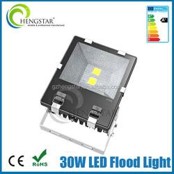 30w led new flood light ra80 brightness 30w ultra thin led flood light Meanwell driver 30w led new flood light,30w led new flood