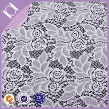 China manufacturer wide varieties flower lace designs embroidery