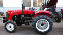 Best Selling farm tractor 30HP 4WD