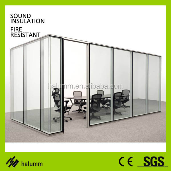 soundproof curtain with Divider Screens For Room Indian Wood 60027152505 on Cheap Price Reflective Insulated Glass Supplier China Color Double Glazing Units further Floor Construction Methods Pictures as well Curtain Wall Unitized System additionally Soundproofing Basement Ceiling Foam likewise Soundproofing Your Apartment Myths Advice.