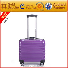 Fancy Korea Style Luggage Bags For Cute Teenagers Girls Travel Bag