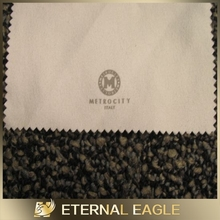 Superfine multi-purpose microfiber cleaning cloths/eyeglass cleaning cloth/custom glasses cleaning cloth