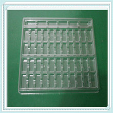 vacuum packing for electronic boards ,pcb board with vacuum package