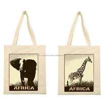 reusable recycle organic cotton tote bags with logo, cotton road bag, fashion cotton tote bag