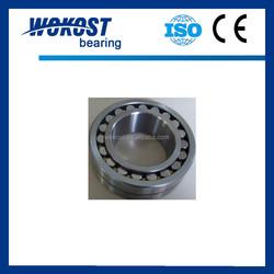 WOKOST brand Spherical Roller Bearings 22216, 22218,23044 CA, 22220MB CC W33