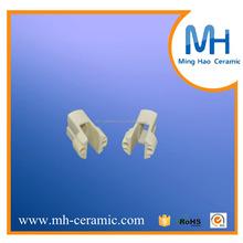 technical activated steatite ceramic