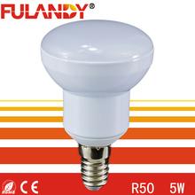 e27 led bulb light R63 R80 R90 led bulb 110v e27 led light bulb high quality e14 amusement led lamp