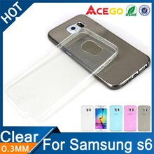 Alibaba express Buy 300 get 50 free for Samsung galaxy s6 cover
