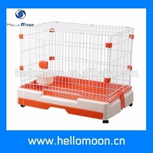 2015 Wholesale Hot Sale Cheap Folding 7 Dog Cages