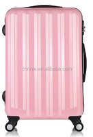 hot sell president luggage
