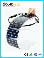 1000 watt solar panel price manufacturers in china