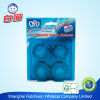 Automatic Toilet Cleaner 40g
