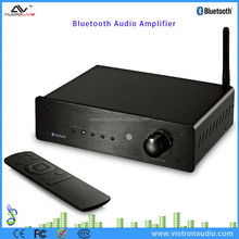 Professional China Manufacturer Audio Speaker Amplifier