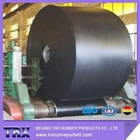 DIN-Y Polyester Conveyor Belt / EP Conveyor Belt
