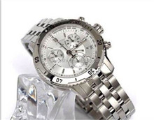 2014 New product branded watches men radium mens watch