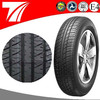 PCR Tyre AS-1 NanKang Passenger tire 235/65R16C