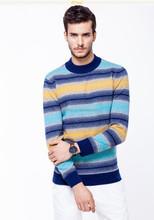 new fashion 100 cashmere sweaters men fashion