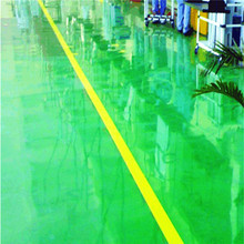 China paint to paint cement epoxy floor paint industrial floor coating