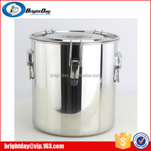 Stainless steel 410/201/304 seal beer barrel wine barrel