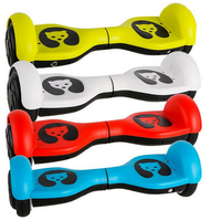2015 hot sell child scooter Newest electric scooter,Electric scooter,Unicycle