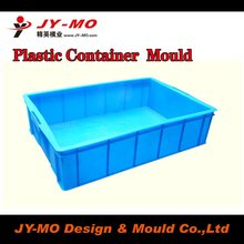 2012 hot selling for plastic crate mould 63