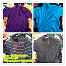 wholesale cheap used clothes in bales hot sale in africa