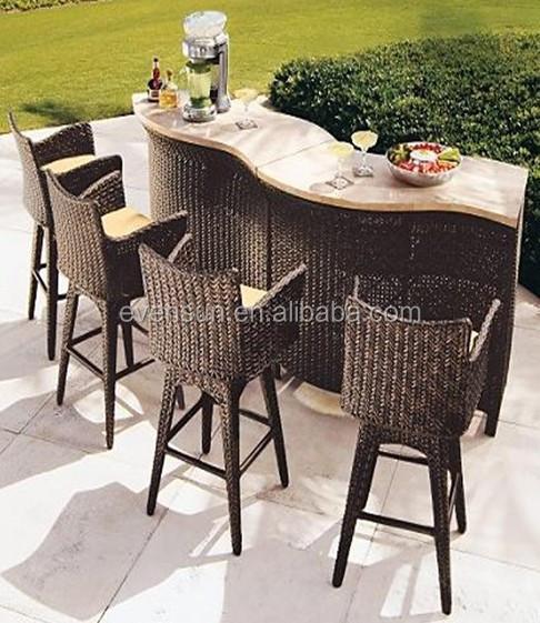 Wicker Furniture Bar Stools Buy Bar StoolsWicker  : HTB14aXkGFXXXXcOaXXXq6xXFXXX0 from alibaba.com size 486 x 561 jpeg 94kB