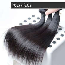 private label malaysian hair bundles aliexpress my orders