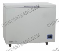 -40C Ultra Low Temperature Freezer ,Laboratory freezer 58L/118L/218L/318L