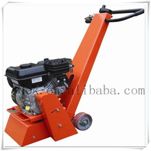 The most critical,Hand floor concrete scarifying machine,Electric motor asphalt road scarifying machine,gasoline asphalt