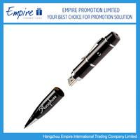 Wholesale best selling different shape usb pen drives