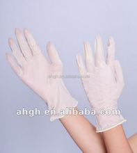 Disposable Vinyl Gloves For Cooking Supported By China Manufacturer