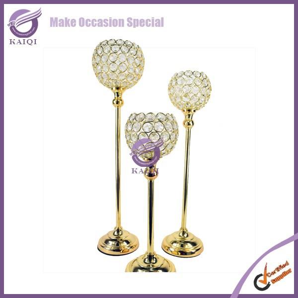 K5788 ningbo kaiqi gold beaded wedding decorative votive candle holder buy ningbo kaiqi candle - A buying guide for decorative candles ...