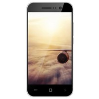 Original 100% vkworld vk2015 MTK6582 Quad Core 4.5 inch RAM1G ROM8G 3G WIFI Dual Sim Andlroid 5.0 Lillipop Mobile Phone