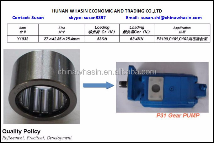 Y1032 needle roller bearing for P3100 C101 C102 P31 gear pumps.jpg