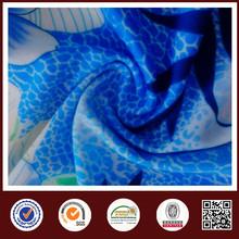 Feimei New Poly Ponte Roma Fabric Wholesale