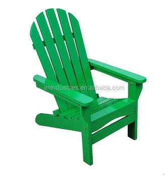 hot low price outdoor furniture kids adirondack chairs buy kids plastic adirondack chairs. Black Bedroom Furniture Sets. Home Design Ideas