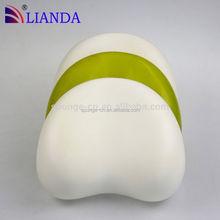 Adults spa room massage bathtub pillow, 1200mm bathtub pillow, fiber bathtub pillow