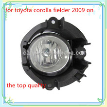Halogen H11 bulb fog ligth for Toyota Corolla Fielder 2009 ON the best price